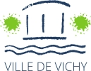 Remplacement maladie - Vichy